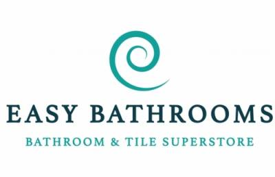 EASY BATHROOMS OFFERING EMERGENCY SERVICE WORKERS DISCOUNT