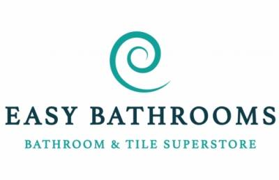 EASY BATHROOMS' GROWTH CONTINUES WITH £30K INVESTMENT