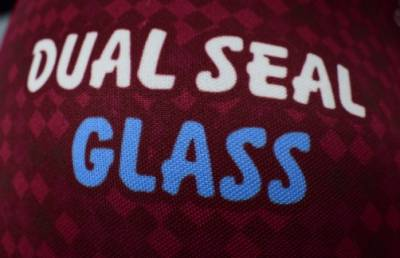 DUAL SEAL GLASS COMMIT TO 23RD YEAR OF PARTNERSHIP