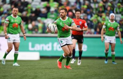 The Long Read: Sezer on joining the Giants
