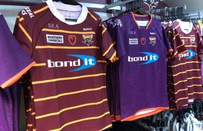 Sezer & Co to meet fans at Giants Club Store
