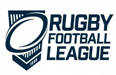 RFL welcomes additional Government support
