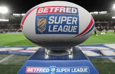 talkSPORT to host Super League fan phone-in