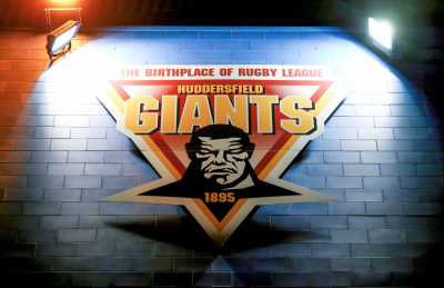 Giants confirm Round 6, 7 and 8 fixture and broadcast schedule