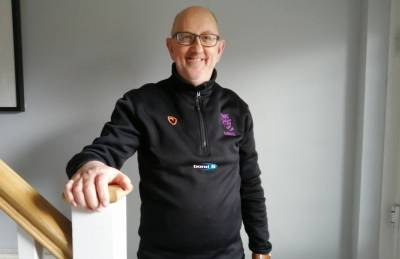 An Easter Message from the Club Chaplain