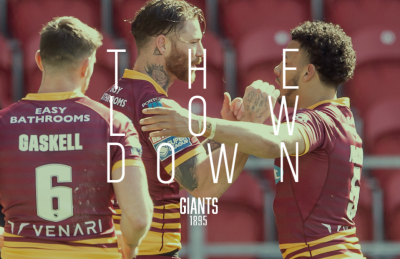 The Lowdown: St Helens (H)